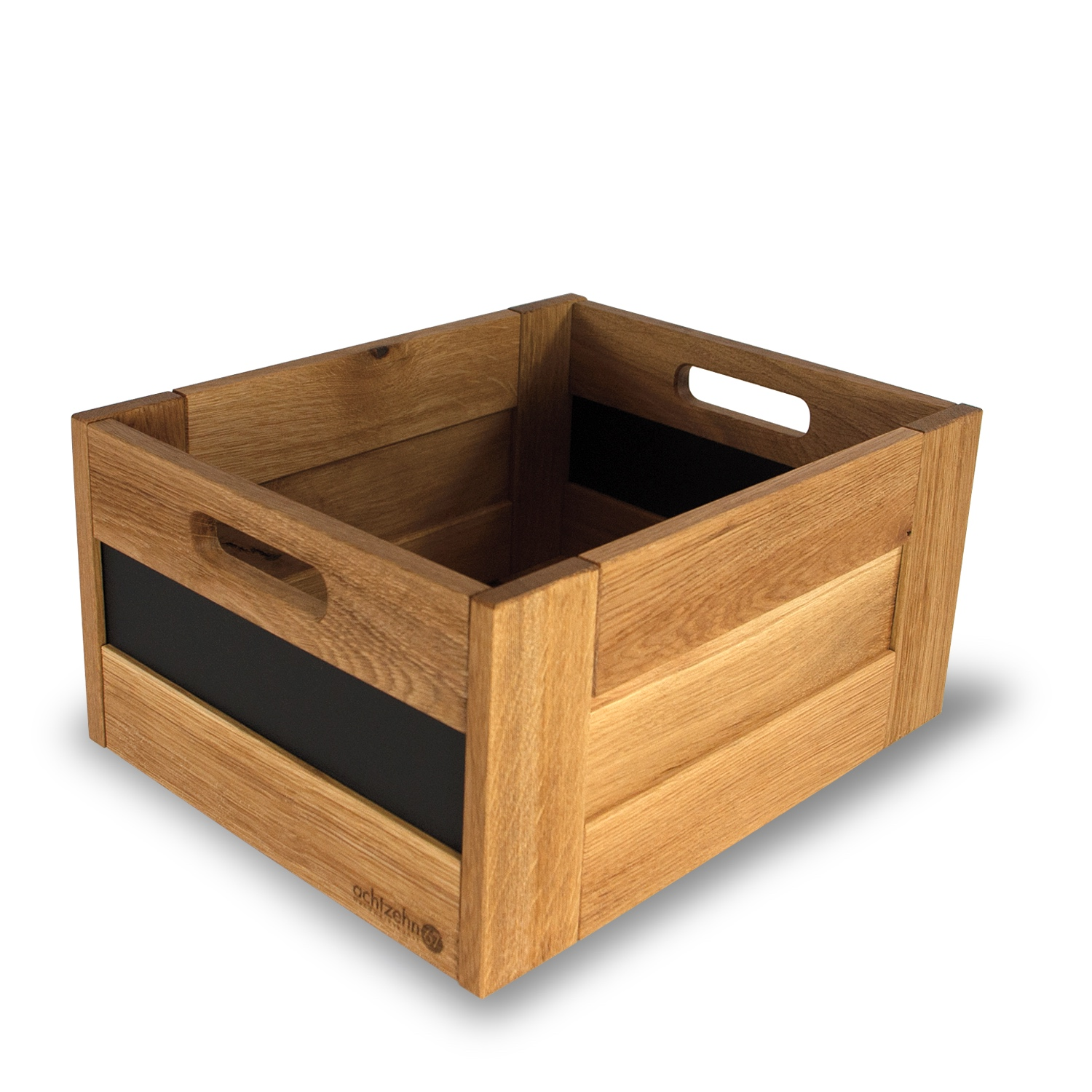 tafelbox holzbox 20 holz werkstatt design. Black Bedroom Furniture Sets. Home Design Ideas